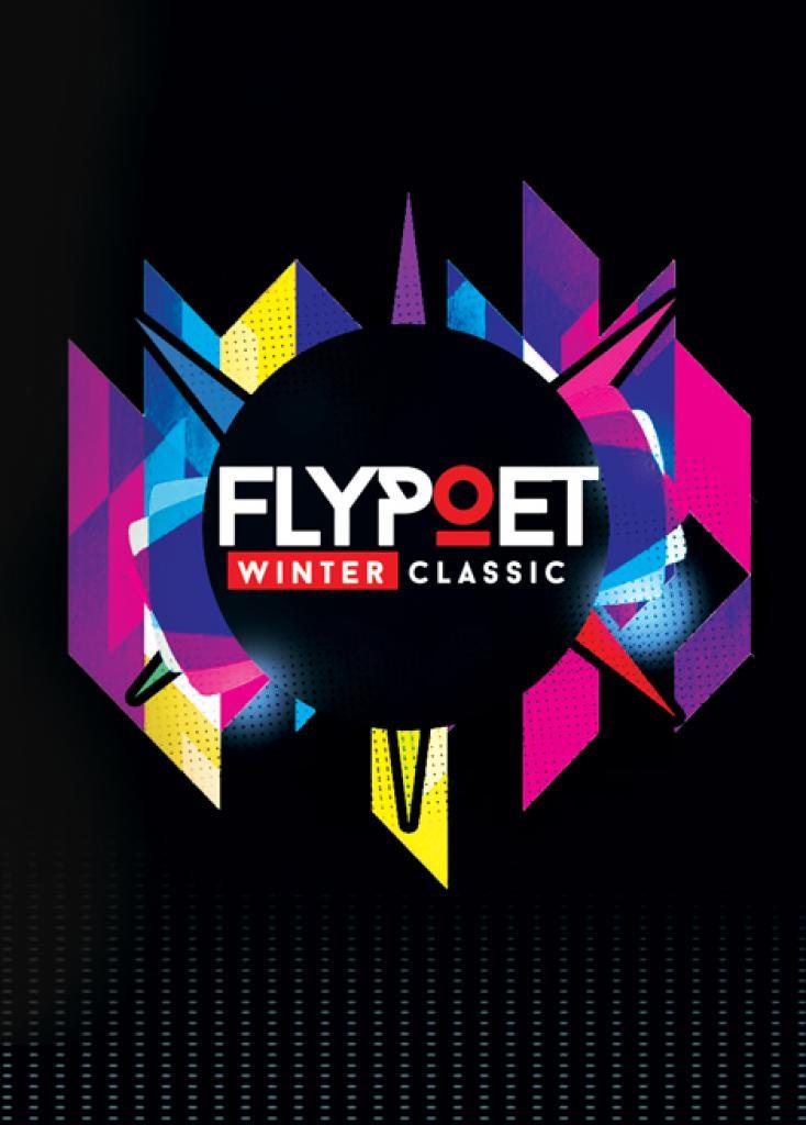 Flypoet Winter Classic